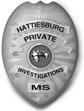 Hattiesburg Private Investigators