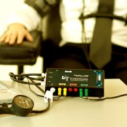 POLYGRAPH TESTS